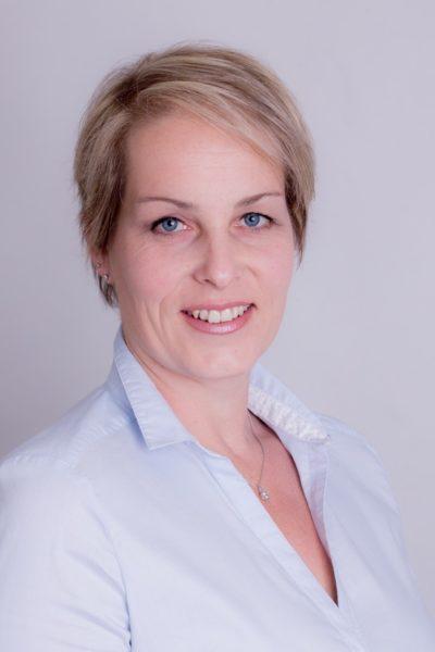 Daniela Pell Büroservice