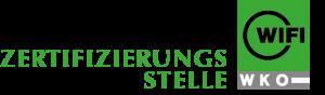 PcM_Logo_Pell